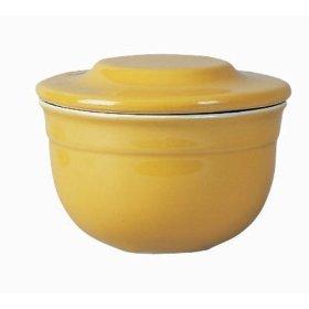 Emile Henry Butter Pot ($32.95)